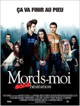 Watch Movie Mords-moi sans hésitation en streaming