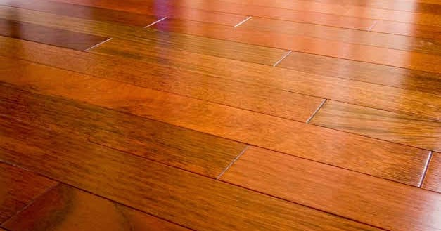 Remove All Stains Com How To Remove Grease Stains From Wood
