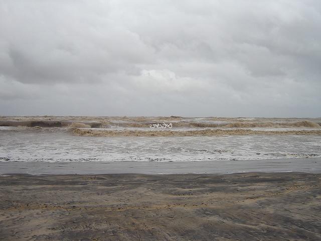 Images of Perupalem Beach - Narsapur