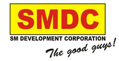 Frequently Asked Questions to SMDC Condominiums