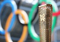 Jogos Olímpicos 2012