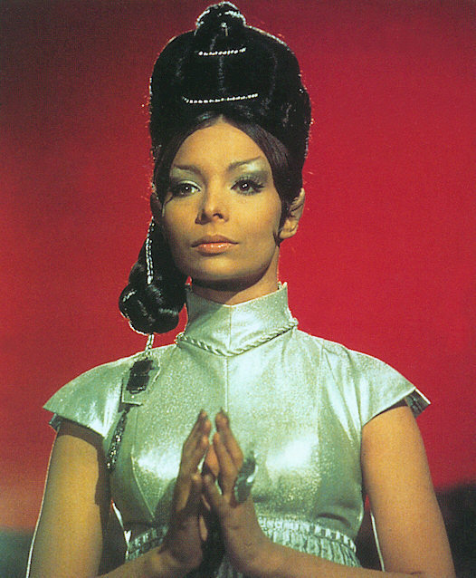 arlene martel net worth