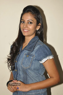 Actress-Chandini-Latest-Stills