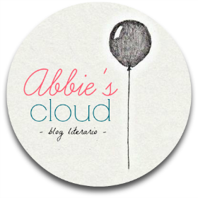 Abbies Cloud