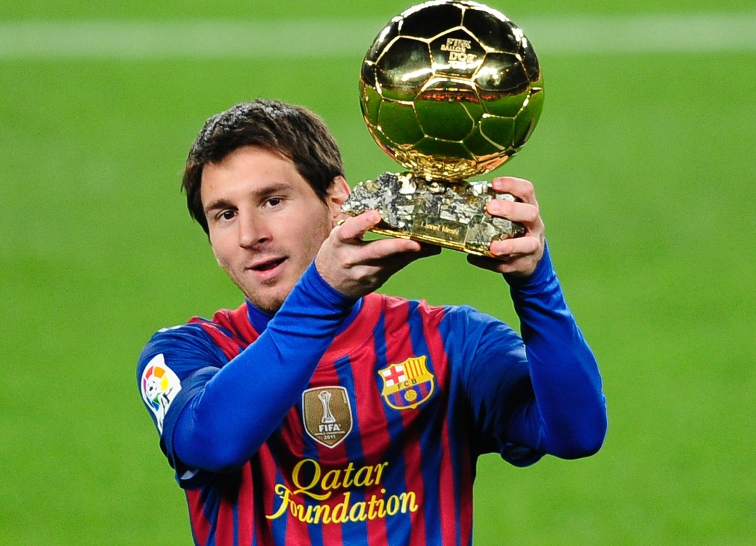 lionel messi football player latest hd wallpapers 2013
