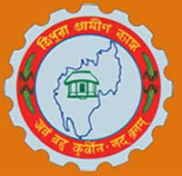 Tripura Gramin Bank Recruitment 2015