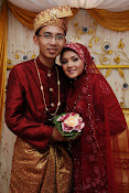 My husband, friend, partner n soulmate