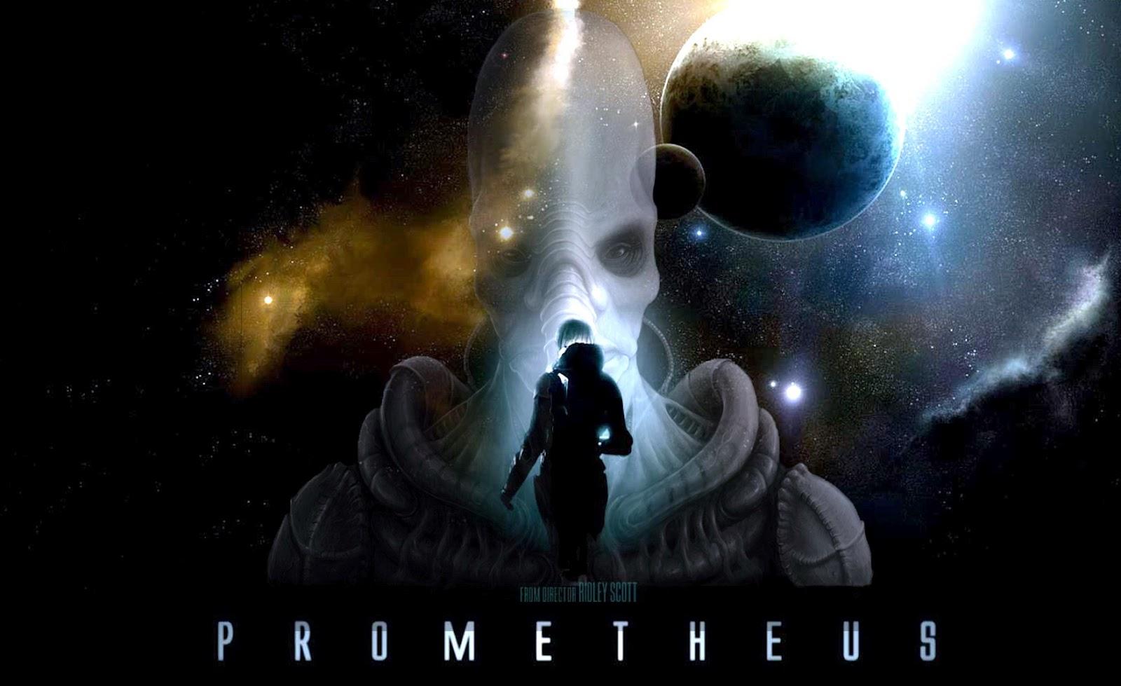 http://4.bp.blogspot.com/-IjhY9Sebt_4/T87bP78pZUI/AAAAAAAAI4Q/WBsAwONOHOU/s1600/Prometheus-movie-Ridley-Scott.jpg