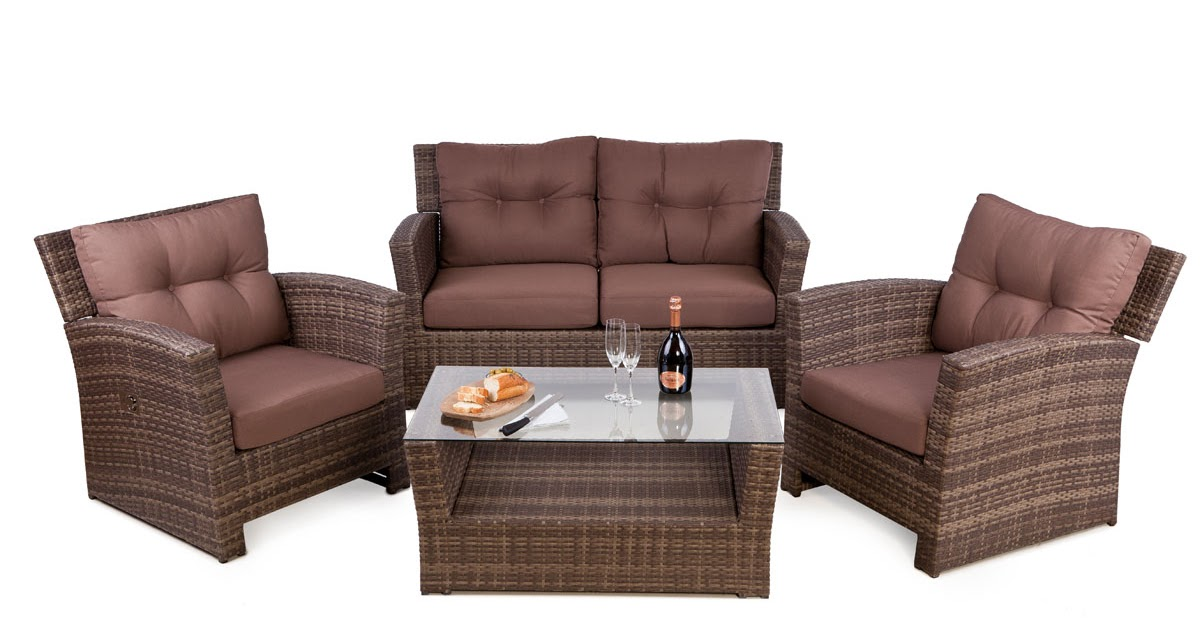 Outstanding Outside Edge Garden Furniture Blog Rattan  Seater Sofa Set For  With Goodlooking Outside Edge Garden Furniture Blog Rattan  Seater Sofa Set For Outdoor  With Reclining Lounge Chairs And Sofa Free Uk Delivery With Cool Online Garden Centres Uk Also Textoline Garden Chairs In Addition Common Garden Flowers And Whiteleys Garden Centre Opening Times As Well As Marlows Garden Centre Additionally Cos Covent Garden From Outsideedgegardenfurnitureblogspotcom With   Goodlooking Outside Edge Garden Furniture Blog Rattan  Seater Sofa Set For  With Cool Outside Edge Garden Furniture Blog Rattan  Seater Sofa Set For Outdoor  With Reclining Lounge Chairs And Sofa Free Uk Delivery And Outstanding Online Garden Centres Uk Also Textoline Garden Chairs In Addition Common Garden Flowers From Outsideedgegardenfurnitureblogspotcom