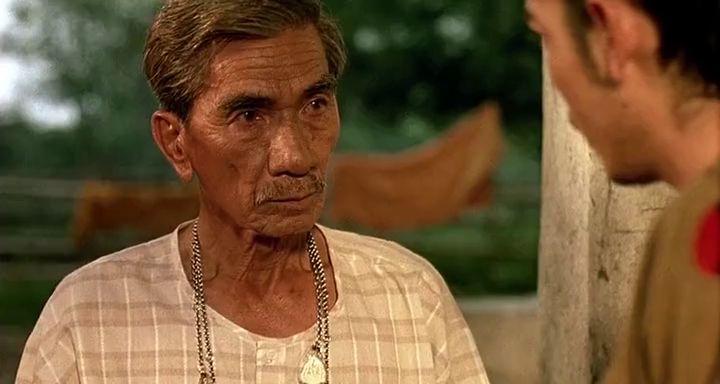 ong bak 1 full movie download in hindi