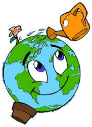 se o assunto é vida,Terra é nossa única certeza não teremos pra onde fugir