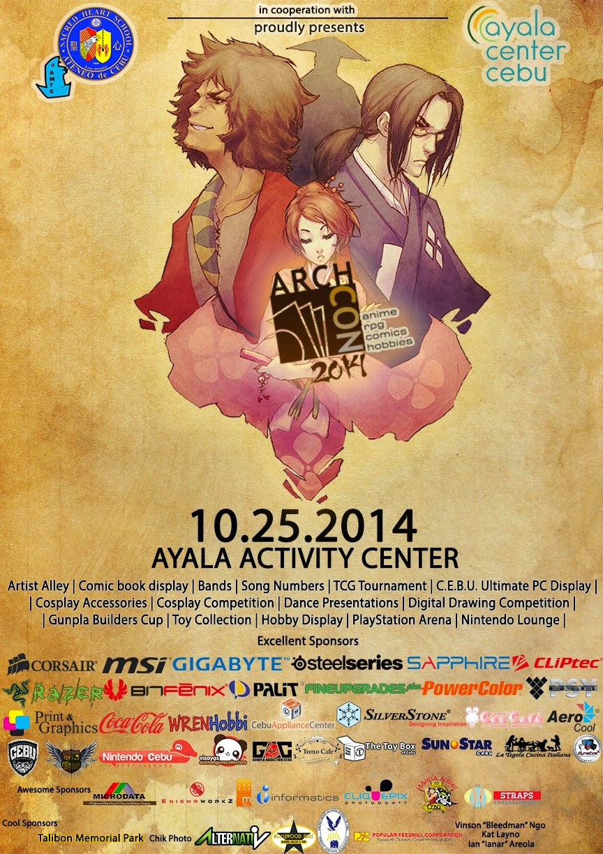 ARCHCon%2B2014-Ayala-Center-Cebu