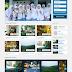 Website Property Online Studi Kasus Sebagai Tugas Akhir
