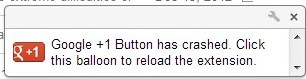 process-killed-notification