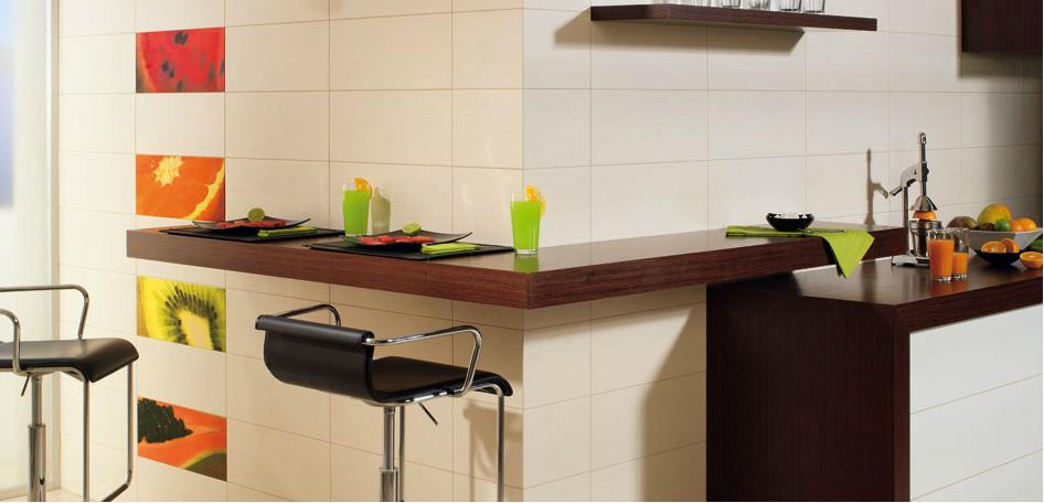 La mente de pituna cuadros para la cocina for Ver azulejos de cocina