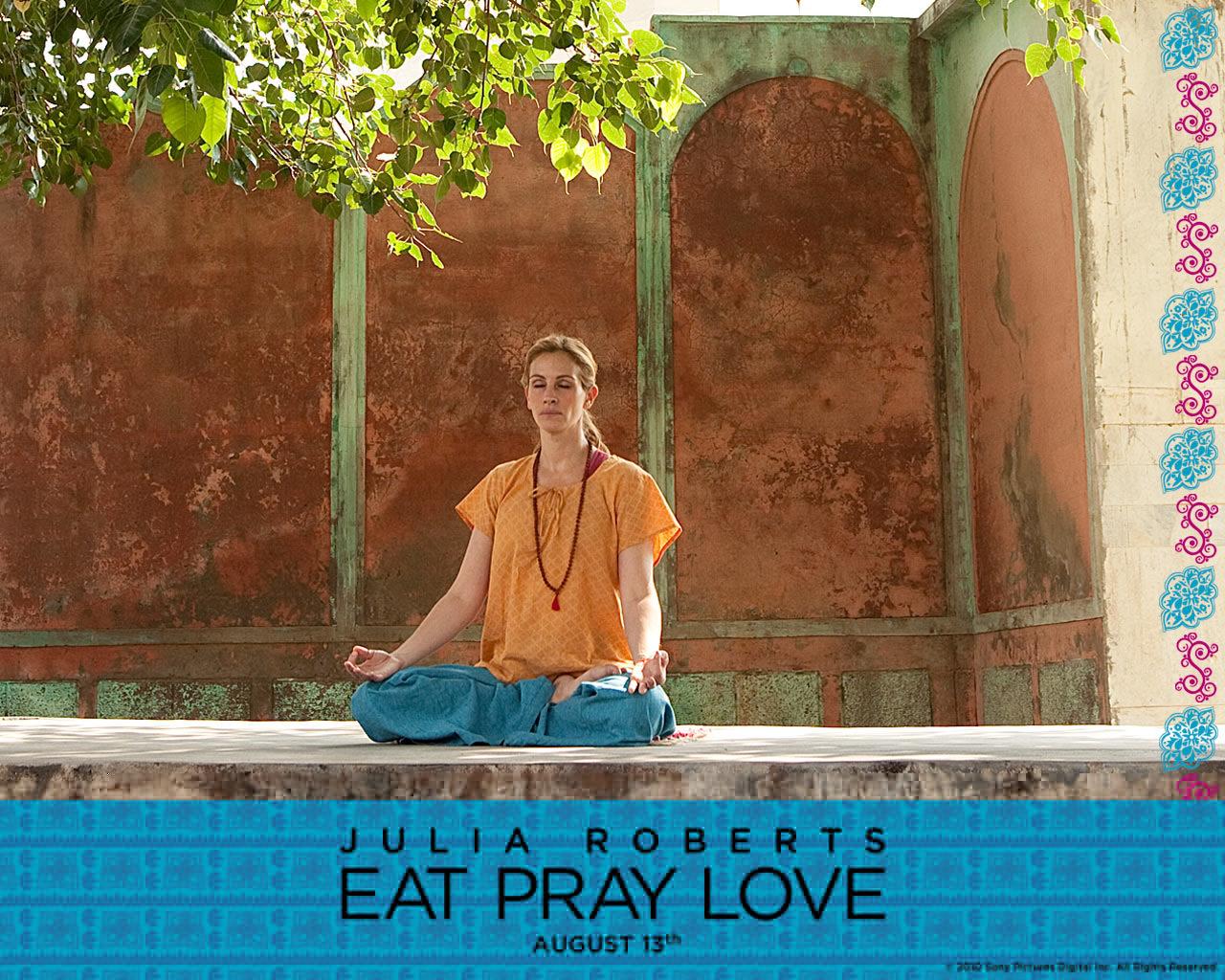 http://4.bp.blogspot.com/-IjlwBkJ-PdA/TdQAxnMV0yI/AAAAAAAAAC0/-u_CVbH-L7o/s1600/eat_pray_love_4.jpg