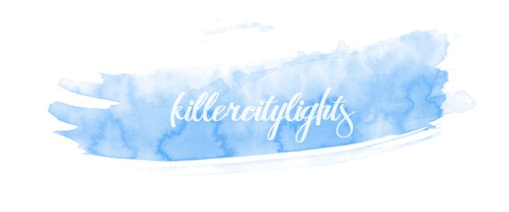 Killercitylights