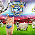 A Purrfect Way to Spend your Day - Hallmark Channel's First 'Paw Star Game'