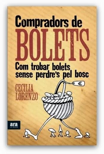 COMPRADORS DE BOLETS...