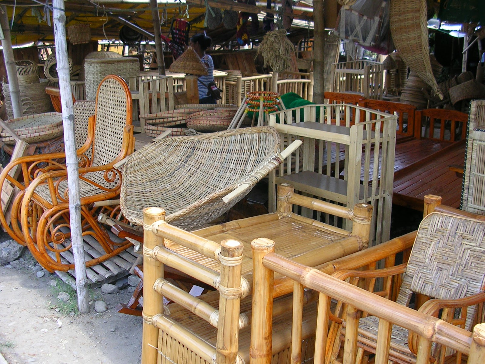 Furniture Stores In Pangasinan Philippines
