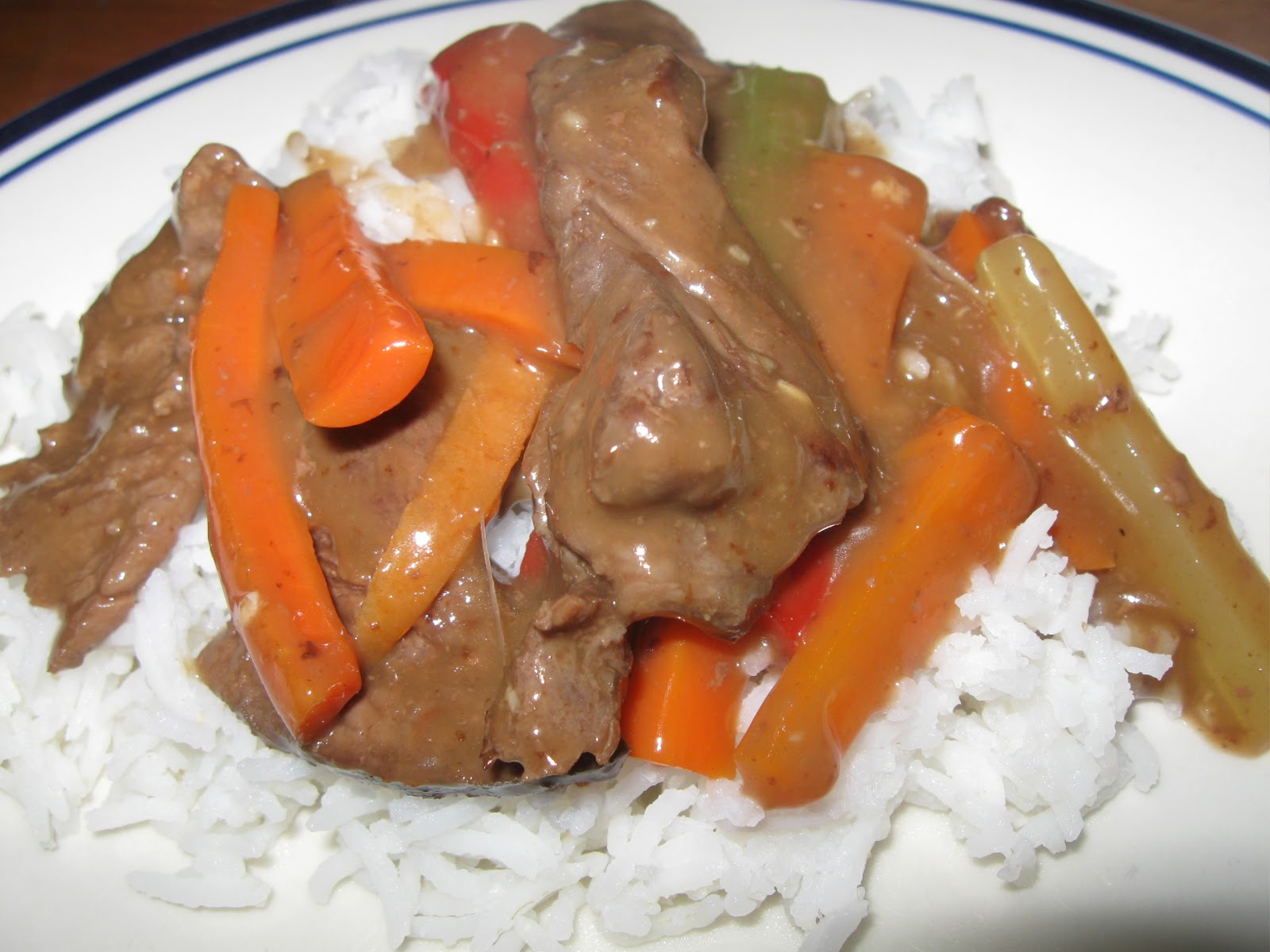 how to cook steak strips for stir fry