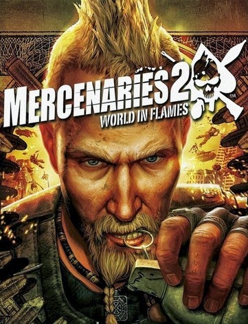http://www.freesoftwarecrack.com/2015/01/mercenaries-2-world-in-flames-pc-game-download-free.html
