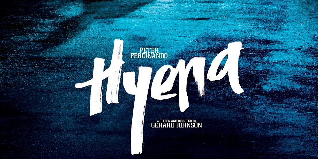 Hyena 2014 Review EIFF Review: Hy...