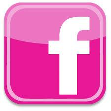 Beading Facebook