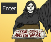 True Crime Auction House