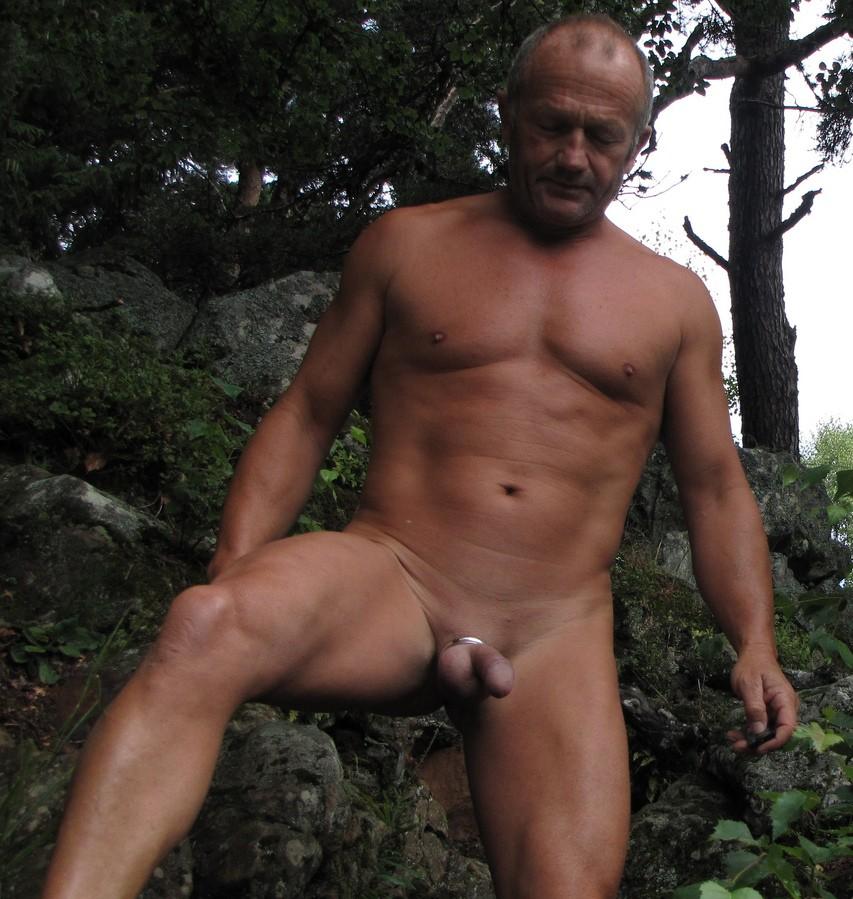 pisk gay på stjärten sexy ass boy