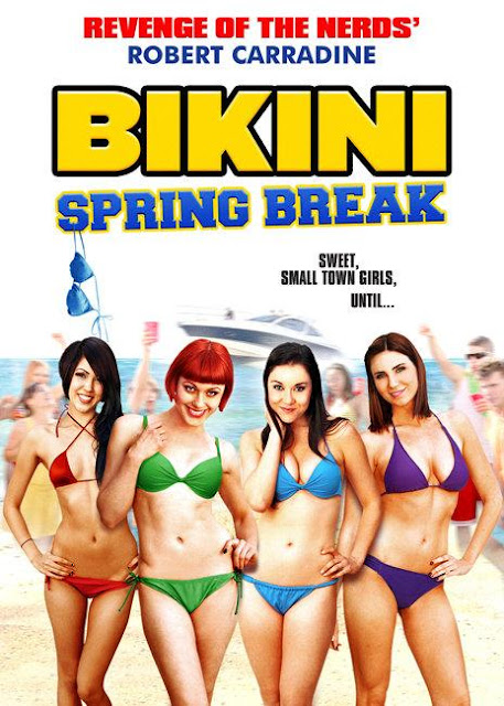 Bikini+Spring+Break+%282012%29+hnmovis