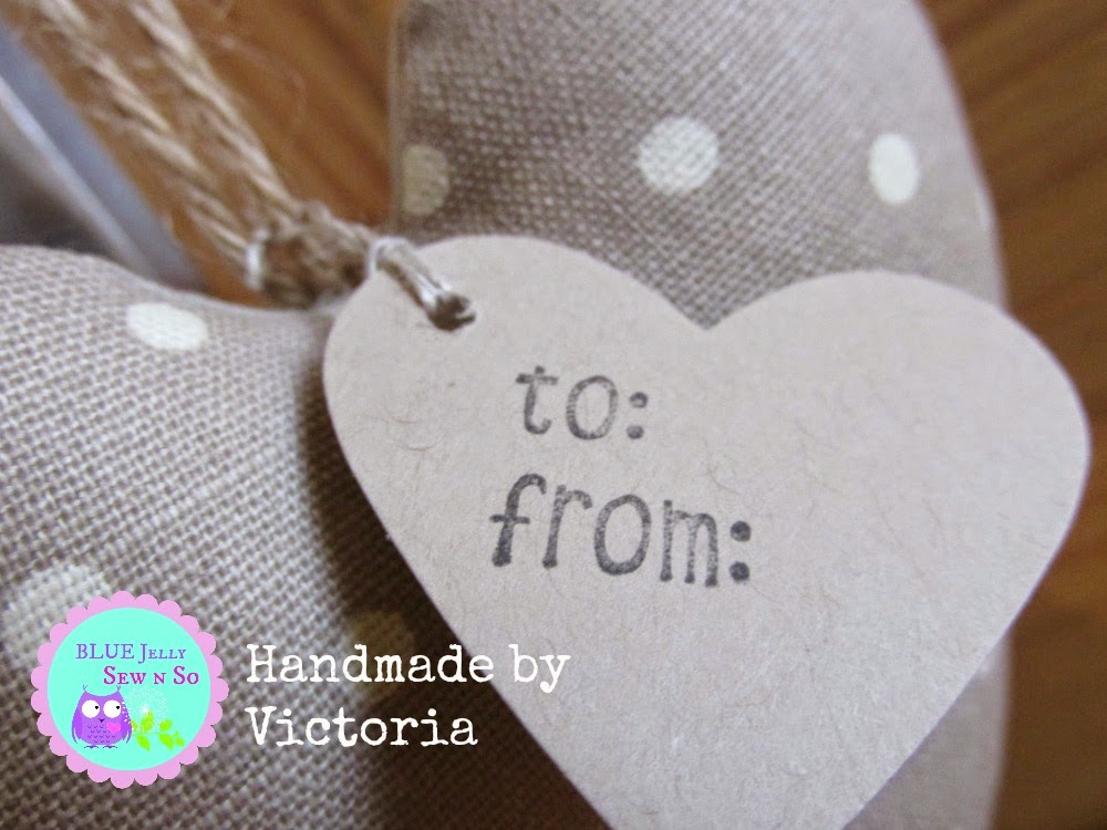 Shabby_Chic_Fabric_Hanging_Heart_Personalised