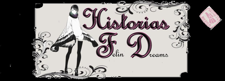 Historias FD