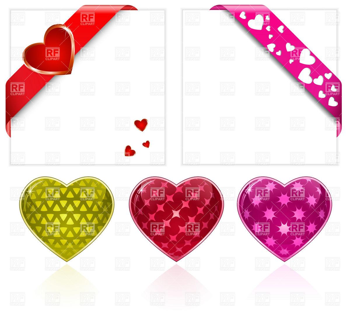 http://4.bp.blogspot.com/-IjwfoBEdFuQ/UPhHzehHMyI/AAAAAAAACl8/YeTN1W9NFhY/s1600/valentines+day+hearts+HD+wallpapers+pictures+(4).jpg
