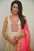 Deeksha panth glamorous photo shoot-thumbnail-11