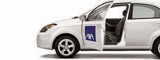 Axa Seguros para carro baratos en Mexico Guadalajara Monterrey