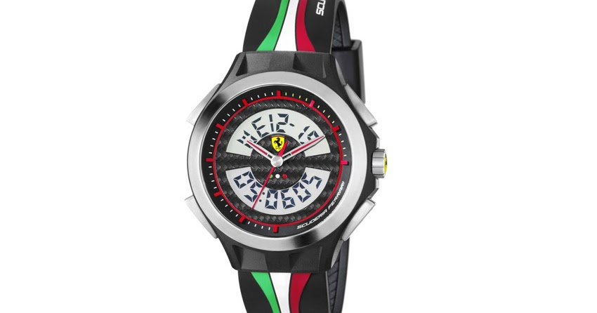The collection auto group new nissan mercedes benz for Mercedes benz watches collection