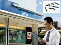 Bank Rakyat Indonesia Persero - Recruitment D3 Field Collection December 2013