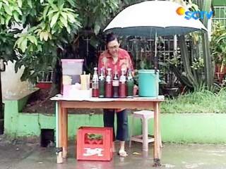 Rachmi Aziah Ismail Marzuki