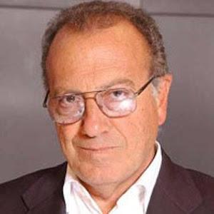 28.03.2021 - E' morto Enrico Vaime, tra i più stimati autori di radio e tv