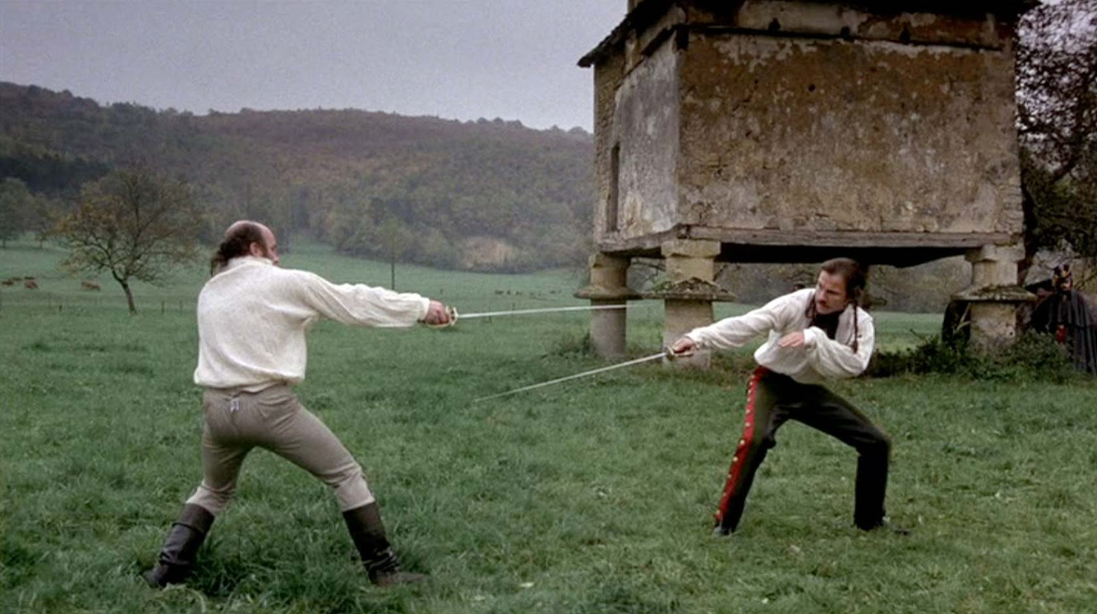 http://4.bp.blogspot.com/-Ik0vcFED6Uo/UPy5oaWgiHI/AAAAAAAAFts/l_iKZdrzDqY/s1600/duellists.jpg