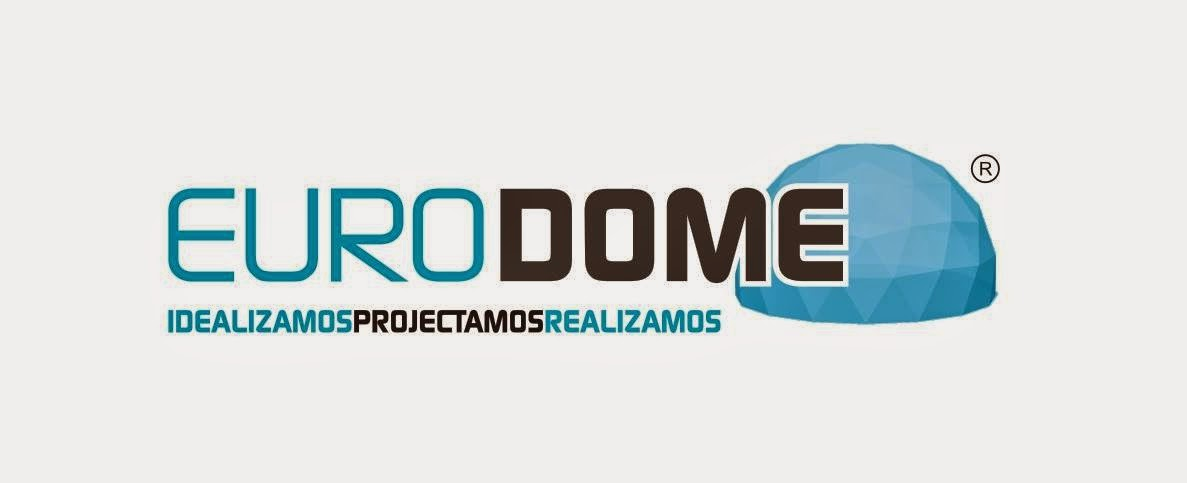 EuroDome