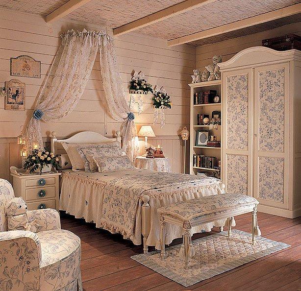Фото дизайна супружеской спальни
