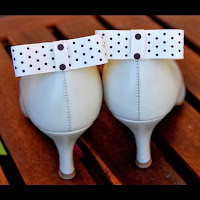 http://www.etsy.com/listing/155536966/bridal-crem-bow-shoe-clips-made-of?ref=shop_home_active