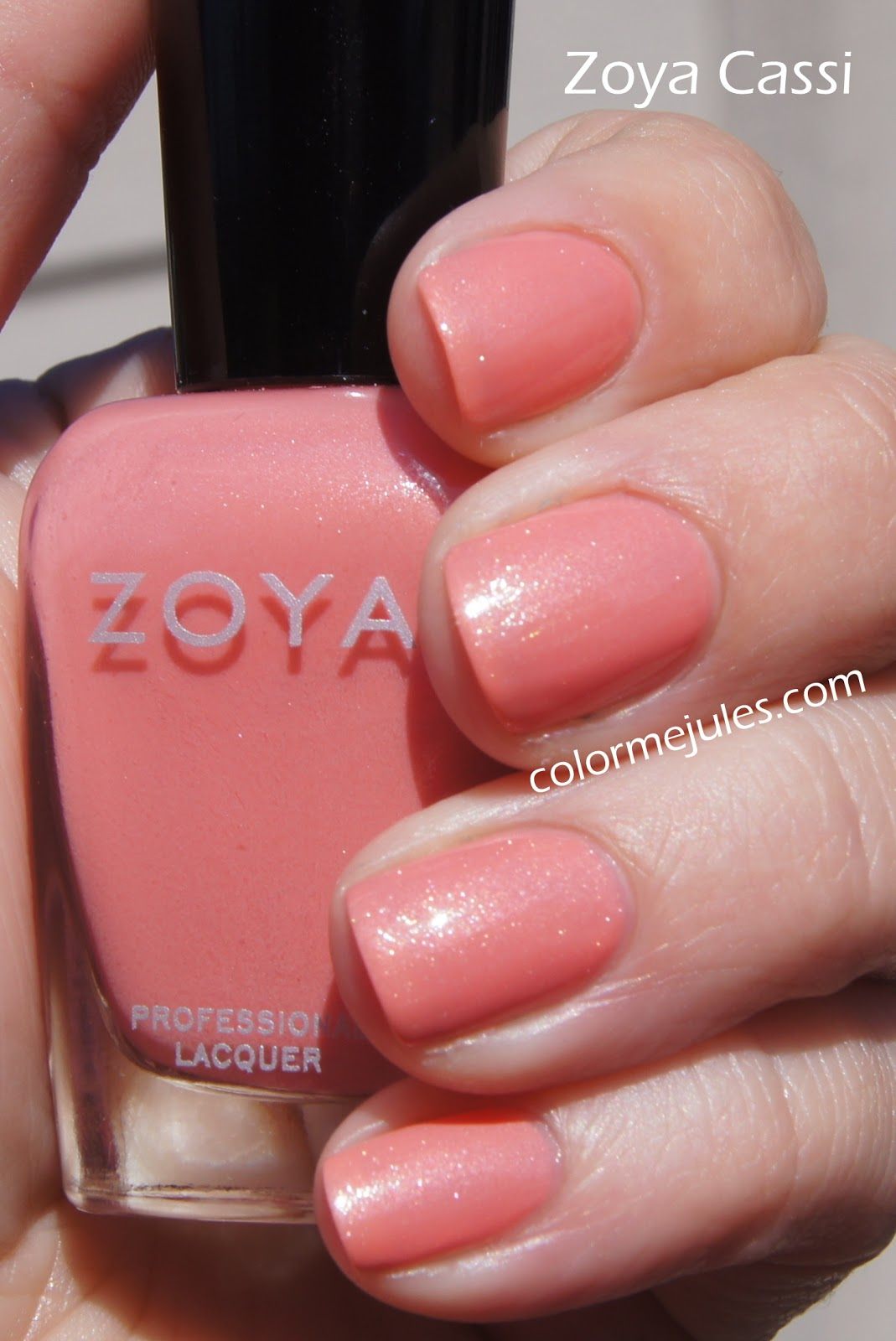zoya nail polishes 2017   2018 best cars reviews