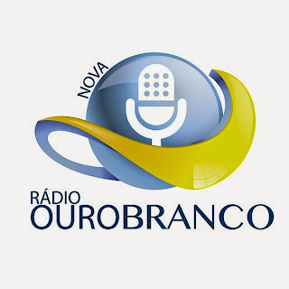 Nova Rádio Ouro Branco AM - 1360 khz