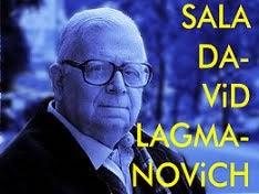 Sala David Lagmanovich