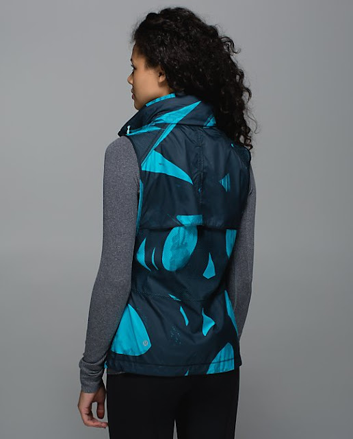 lululemon back-pack-it-vest