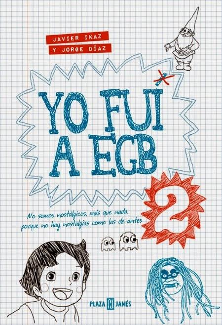 aportaciones del Cuartin a excelentes libros nacionales...