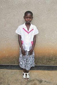 Our Mugwaneza in Rwanda